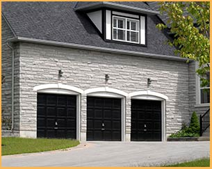 United Garage Doors Houston, TX 713-470-6698
